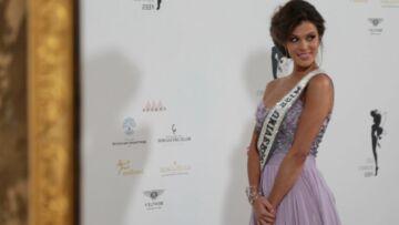 VIDEO GALA – «Qu'est-ce que Miss Univers a de plus que vous?», les ex-Miss France répondent