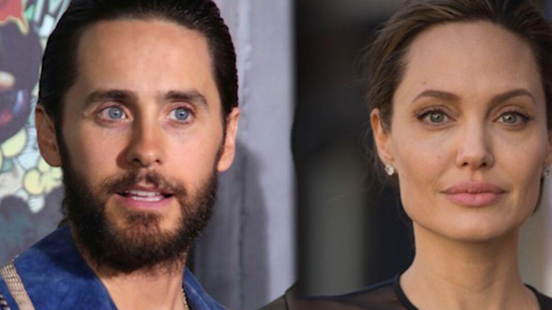 VIDEO- George Clooney, Angelina Jolie ou Beyoncé , ce sont les stars de l'actu de la semaine!