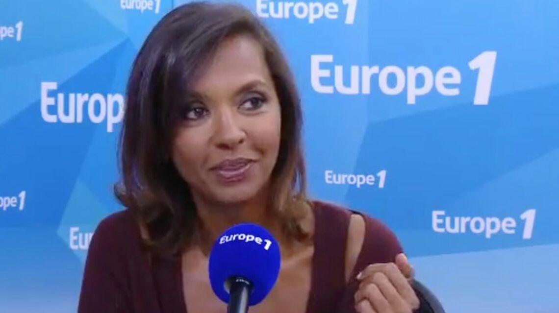 VIDEO – L'amour est dans le pré: M6 rend hommage à Jean-Pierre