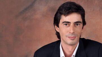 Mort de Philippe Vecchi, l'ancien animateur de Canal + se serait suicidé