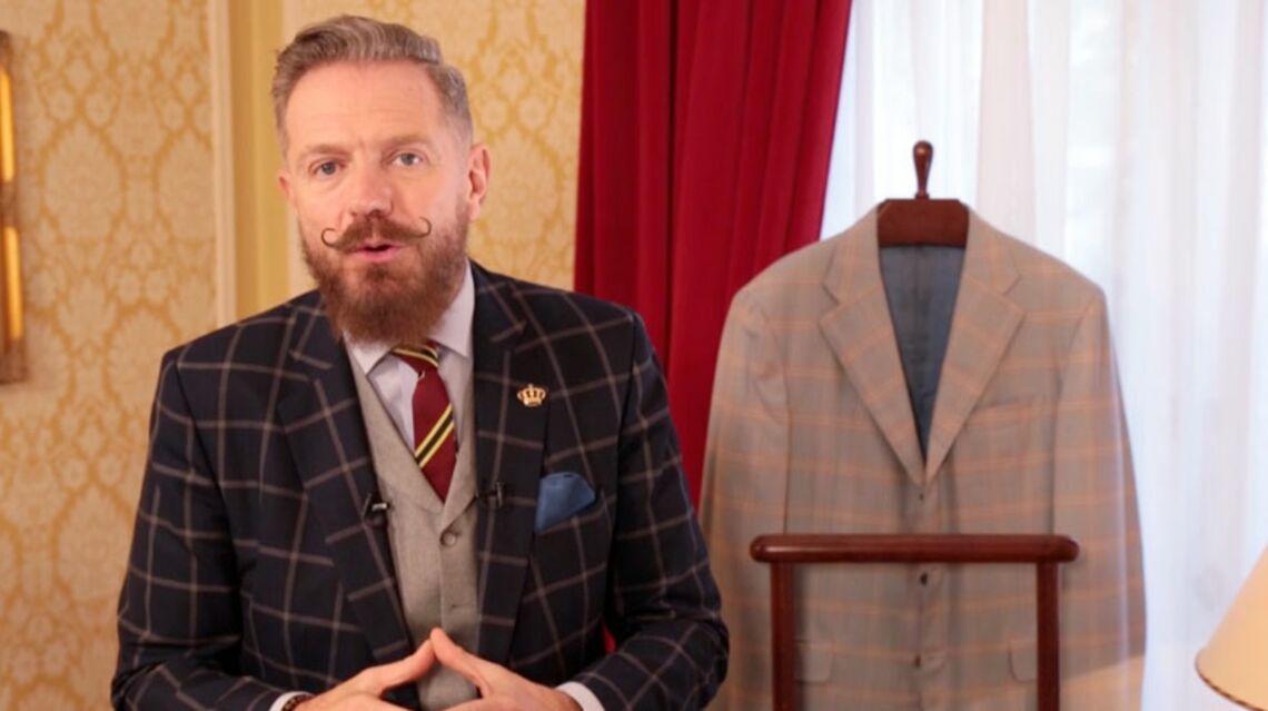 VIDEO –Question Royale: Comment éviter les fashion faux pas face la Reine?