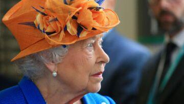 VIDEO – La reine Elizabeth II rend visite aux victimes de l'attentat de Manchester
