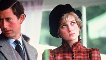 VIDEO – Il y a 36 ans, La princesse Lady Di a dit «Oui» au prince Charles, mais l'a t-elle réellement aimé?