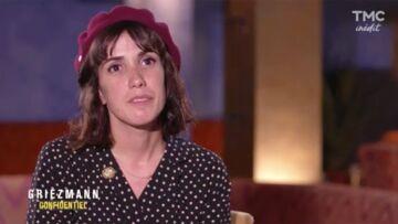 VIDEO – La sœur d'Antoine Griezmann se confie sur la nuit d'horreur au Bataclan