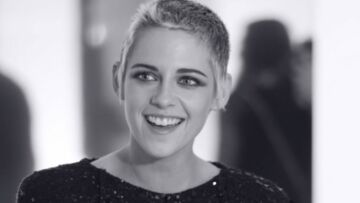 VIDÉO – Kris­ten Stewart, Katy Perry, Pharell Williams, stars de la soirée Chanel