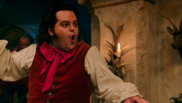 Le premier personnage de Disney ouvertement gay apparaîtra dans «La Belle et la Bête»