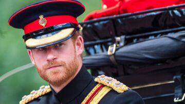 VIDEO- Le prince Harry regrette d'avoir assisté aux obsèques de sa mère, il n'oubliera jamais ce traumatisme