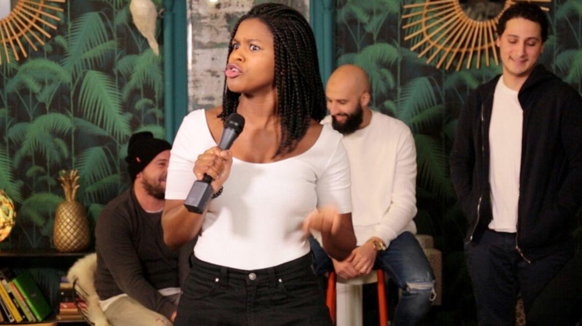 VIDEO GALA – Revivez les meilleurs moments du live du Jamel Comedy Club dans l'Appart
