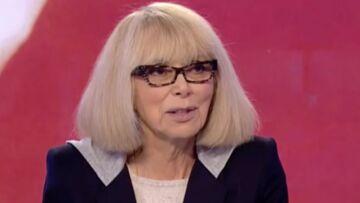 VIDEO – Mireille Darc: «Avec Brigitte Bardot j'ai découvert ce que c'est que d'être une femme»