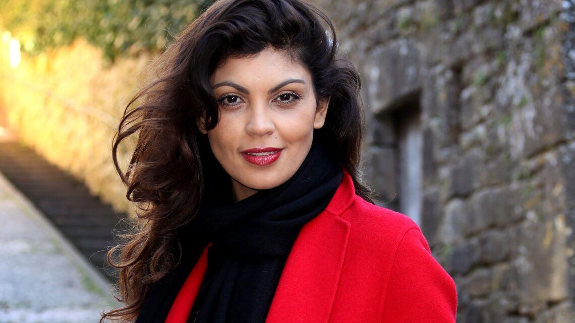 VIDEO – L'humoriste Nawell Madani raconte ses années de galère quand elle «dormait dans sa voiture»