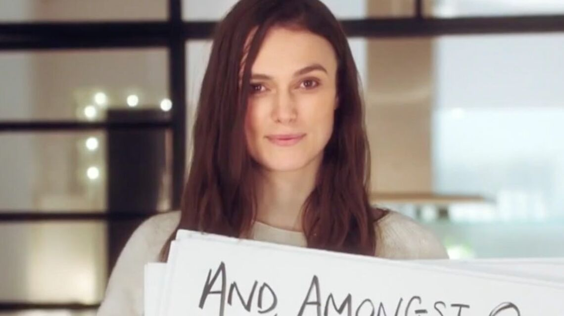 VIDEO – Love Actually: que sont deve­nus les person­nages de la comé­die roman­tique culte?