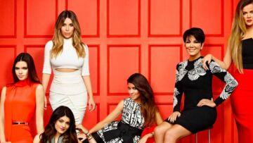 VIDEO- Dans le clan Kardashian: Qui a la plus grosse…?