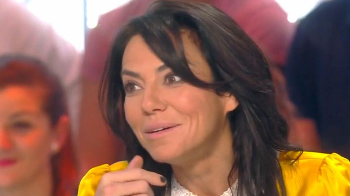 VIDEO – Découvrez le nombre hallucinant de conquêtes se Sandra Zeitoun