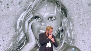 VIDEO – TPMP: Cyril Hanouna tente de draguer Pamela Anderson