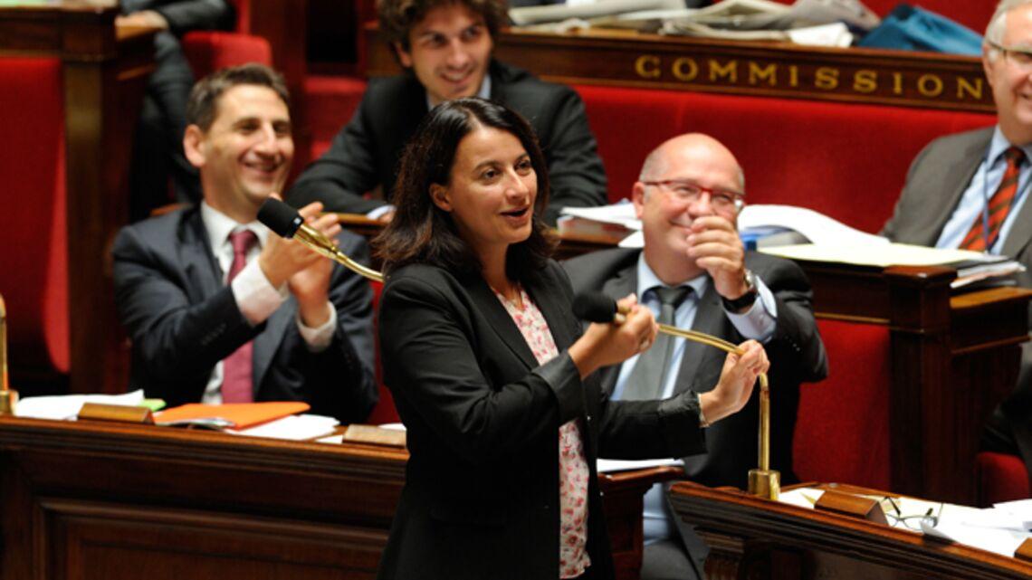 Vidéo – Duflot, Fillon, Taubira … Leurs meilleurs bons mots