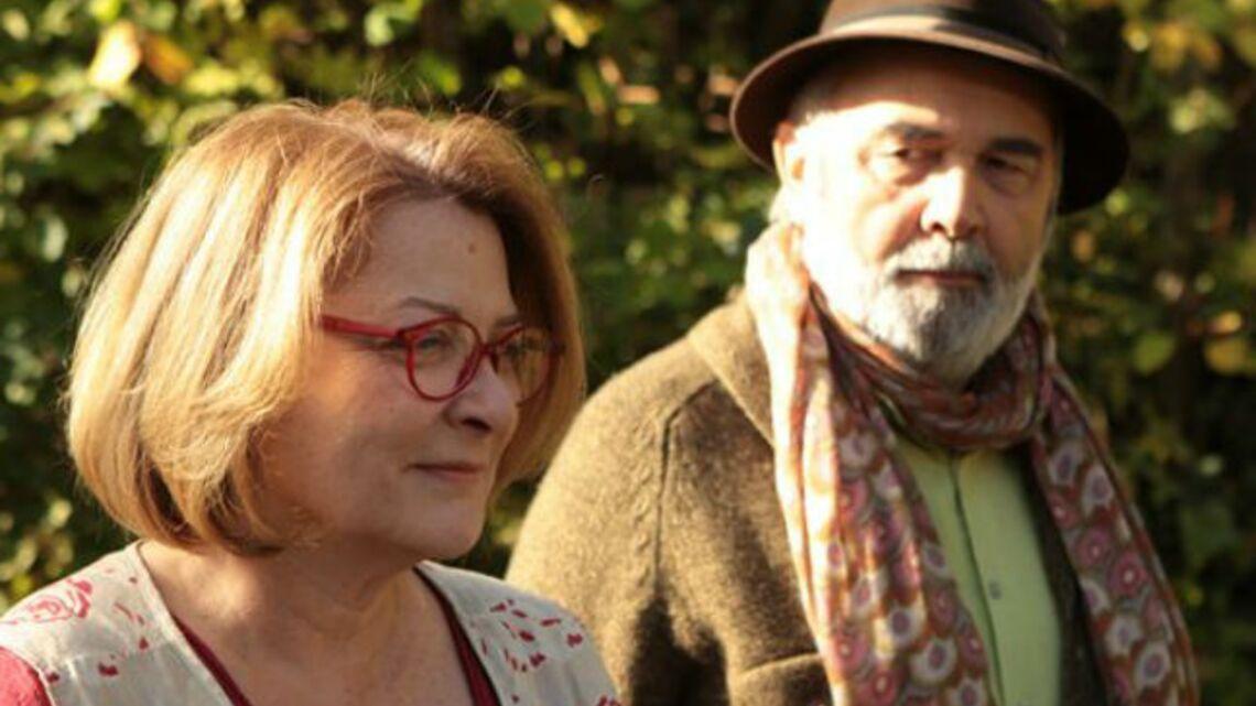 Vidéo – Josiane Balasko et Gérard Jugnot, les «héros» du quotidien