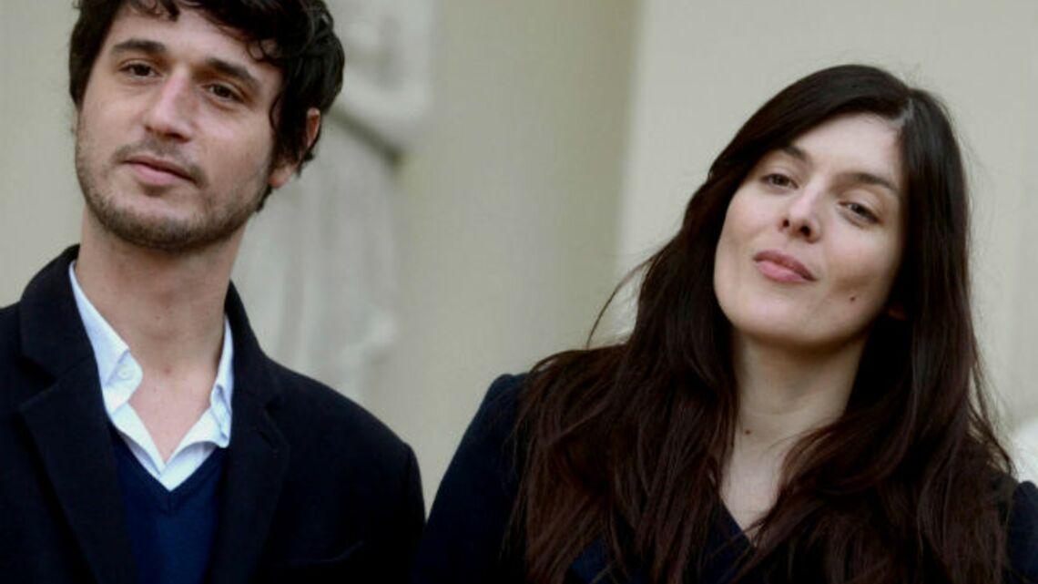 Vidéo – Valérie Donzelli et Jérémie Elkaïm, main dans la main, toujours