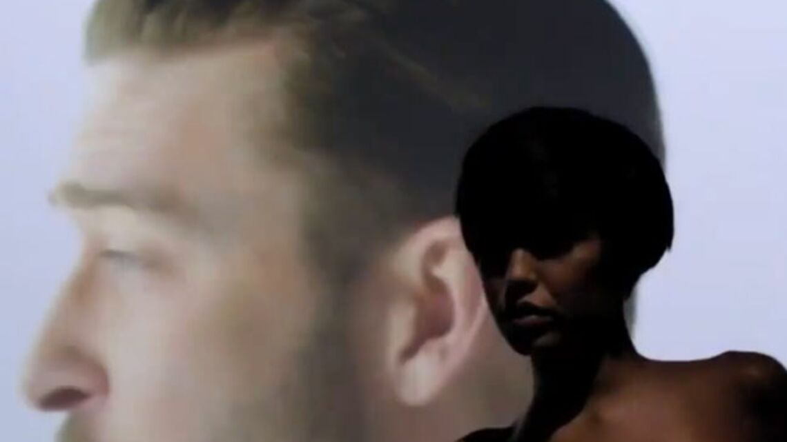 Vidéo- La nudité de Justin Timberlake choque Youtube