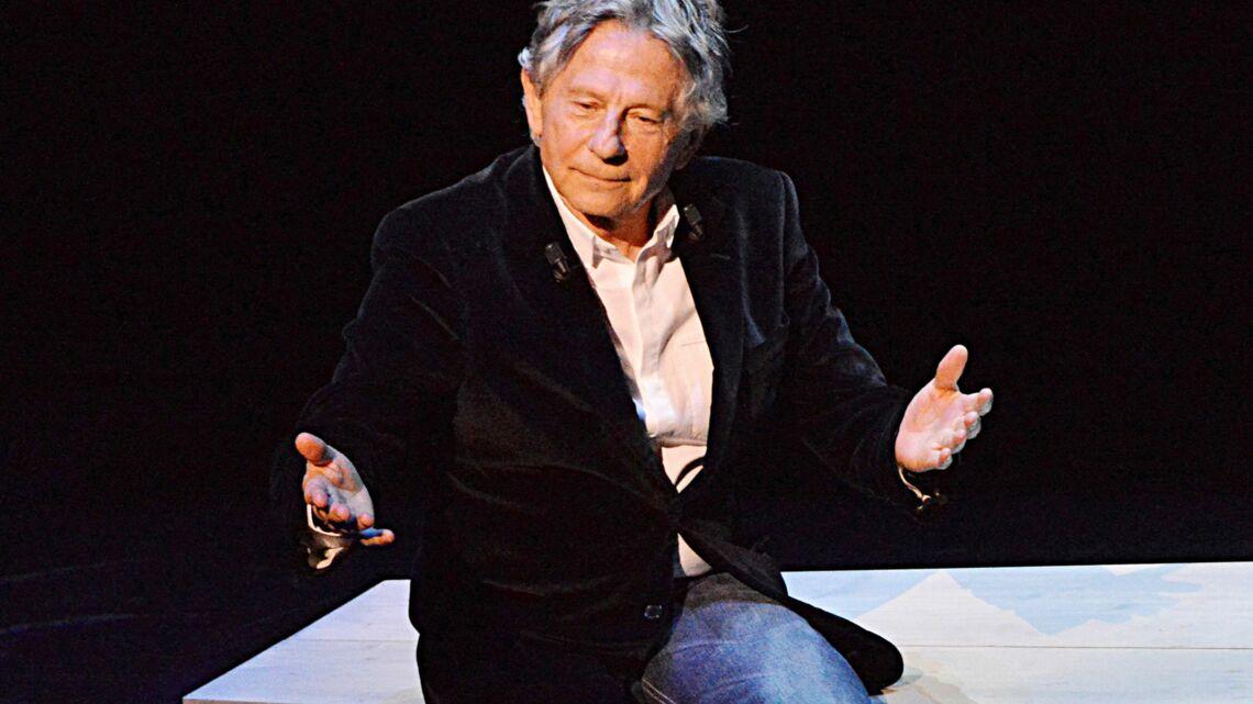 Vidéo-Roman Polanski risque sa vie pour le musical du Bal des Vampires