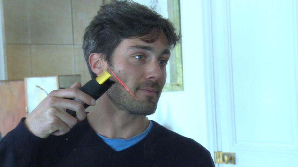 Vidéo – Comment prendre soin de sa barbe?
