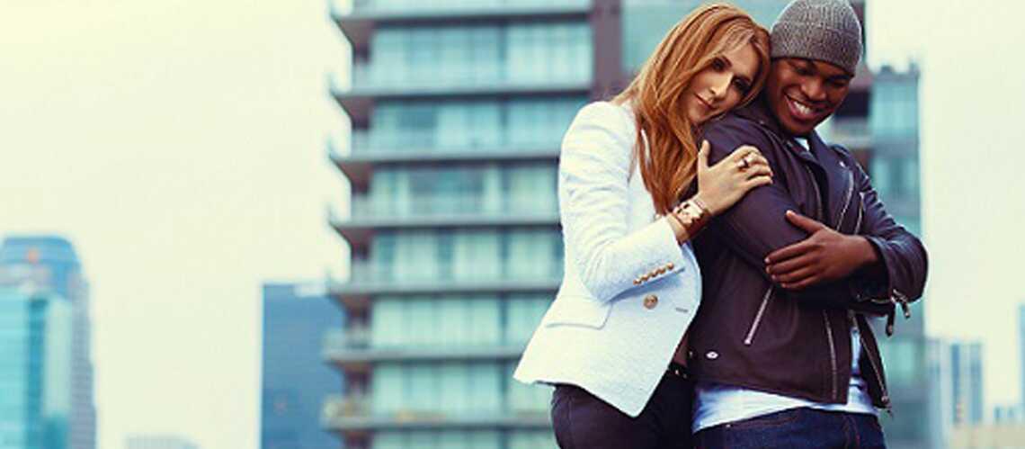 Céline Dion et Neyo: Découvrez le clip de leur duo