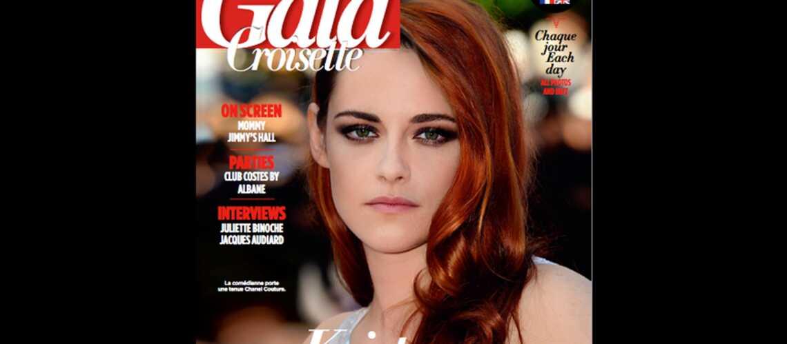 Feuilletez le Gala Croisette #10 du 24 mai 2014