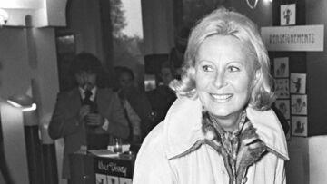 VIDEO – Michele Morgan: sa réaction au baiser fougueux de Jean Gabin