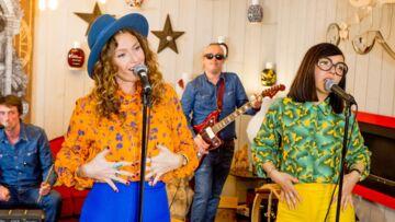 VIDEO – Revivez le live des Brigitte dans l'Appart!