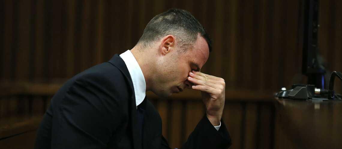 Oscar Pistorius vend sa maison faute d'argent