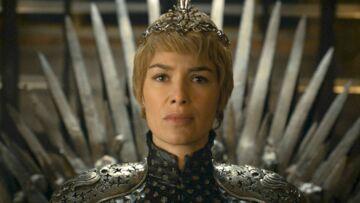 Game of Thrones: la saison 8 sera la dernière