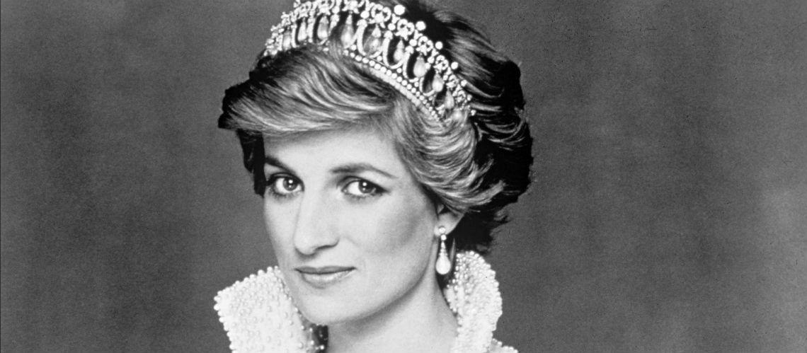 Vidéos scandaleuses de Lady Diana: son ancien secrétaire défend le documentaire tant décrié