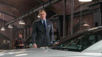 James Bond n° 25, c'est déjà demain