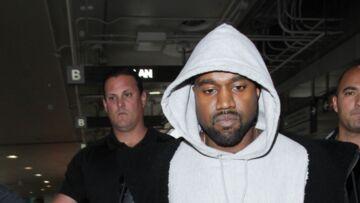 Kanye West: Sorti de l'hôpital, mais sous haute surveillance