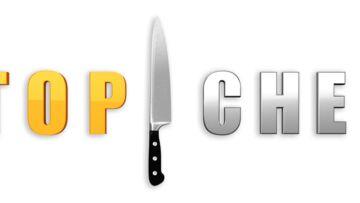 Top Chef: comment les plats arrivent à température… et autres secrets dévoilés