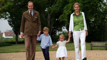 Jean et Philomena d'Orléans: «Nos enfants seront libres de leurs choix»