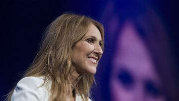 Céline Dion: où habitera-t-elle lorsqu'elle chantera à Paris?