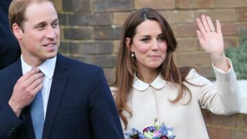 Royal Baby: Une fille pour Kate et Will?