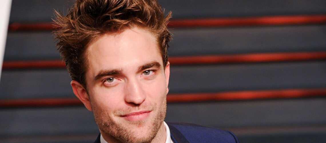 Robert Pattinson est-il vraiment fiancé à FKA Twigs?