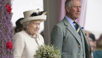 Prince Charles: controverse à Buckingham Palace