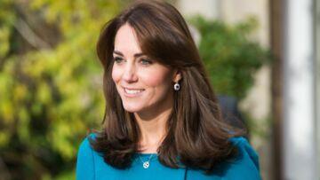 Princesse Kate: Elisabeth II lui confie Wimbledon