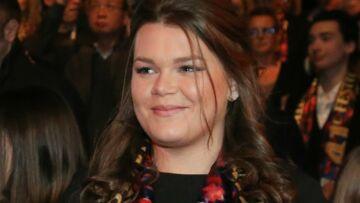 PHOTO – Camille Gottlieb: la ressemblance frappante avec sa mère, la Princesse Stéphanie de Monaco