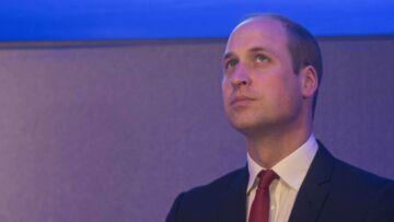 Le prince William ne veut pas que ses enfants aient la même enfance que lui