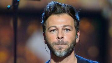 The Voice: Christophe Maé avait critiqué le télé-crochet mais pourrait devenir coach