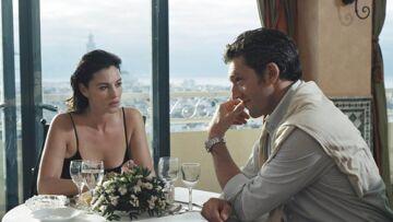 PHOTOS – Monica Bellucci et Vincent Cassel (Agents Secrets): un couple qui nous a fait rêver