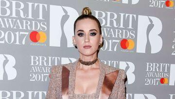 Katy Perry et Orlando Bloom: entre eux, ce n'était que du sexe