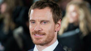 Michael Fassbender refuse de jouer James Bond: il préfère qu'une femme prenne sa place