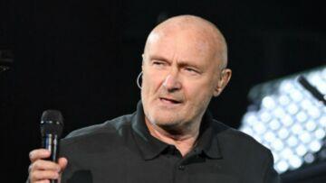 Alcoolisme, dépression, divorces… Phil Collins déballe tout