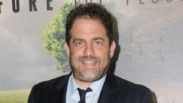 Le réalisateur de Rush Hour Brett Ratner accusé de harcèlement sexuel