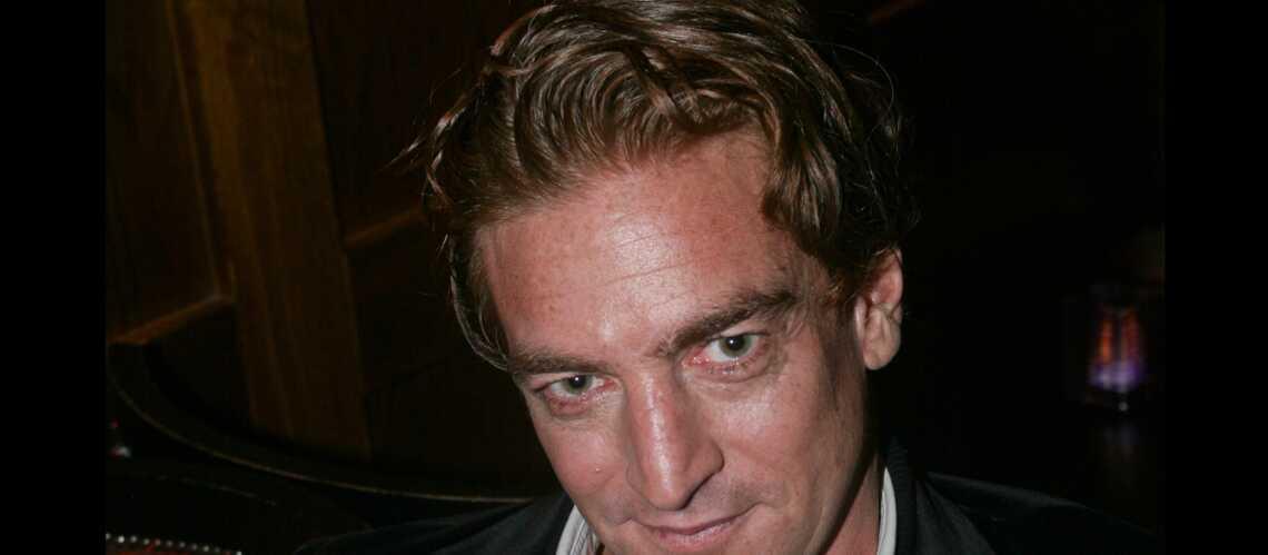 Mort de Ludovic Chancel: Sheila lui a payé plusieurs cures mais «la drogue l'a tué»