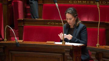 Ségolène Royal, son tweet de la discorde